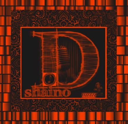 DSHAINO