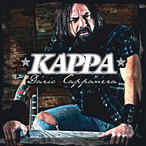 DARIO CAPPANERA - CODE OF DISCIPLINE