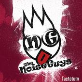 NOISE GUYS - FACTOTUM