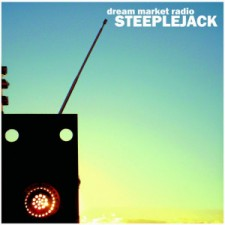 STEEPLEJACK - DREAM MARKET RADIO