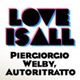 WELBY LOVE IS ALL