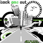 BACK ONE OUT - HELPLESS