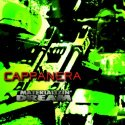 CAPPANERA - MATERIALIZING DREAM
