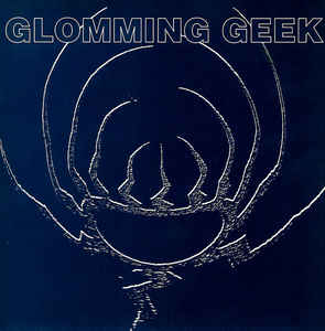 GLOMMING GEEK - SOUL W/OUT STAINS EP
