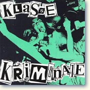 KLASSE KRIMINALE - K.K.