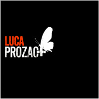 PROZAC+ - 3