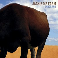 THE JACKIE OS FARM - SANDLAND