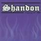 SHANDON - LEGACY EP