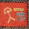 TAMALES DE CHIPIL - BIANDILO' O CHAVO